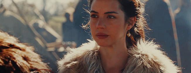 """Reign – 4×12 """"The Shakedown"""" promo, stills & synopsis"""