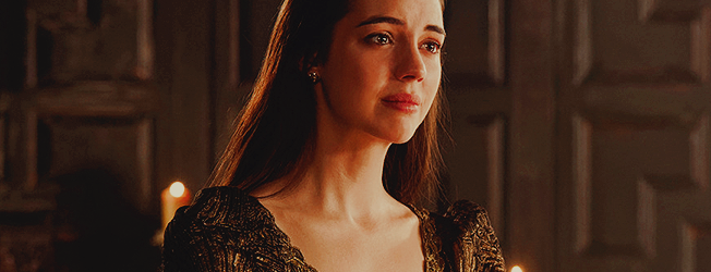 """Reign – 4×16 """"All It Cost Her…"""" promo & synopsis"""