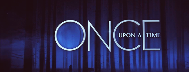 "OUAT – 7×03 ""The Garden of Forking Paths"" promo"